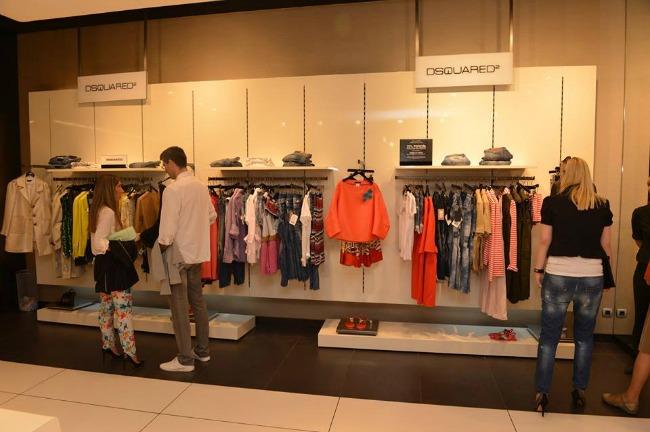 1213 XYZ Premium Fashion Store