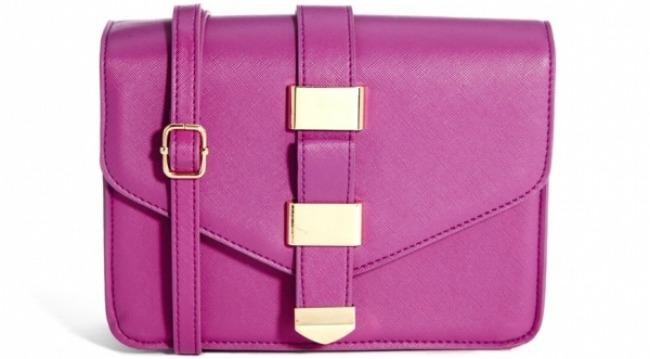 13 Trendiranje: Mini torbe, mega hit!