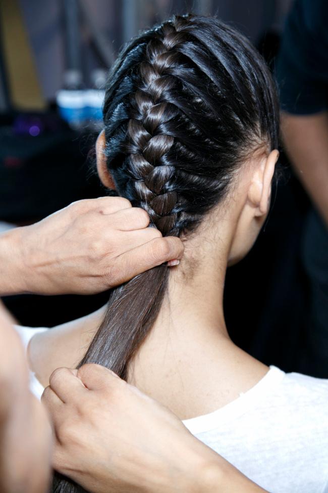 189 Trikovi koji zaista rade: Obratite pažnju na kvalitet kose