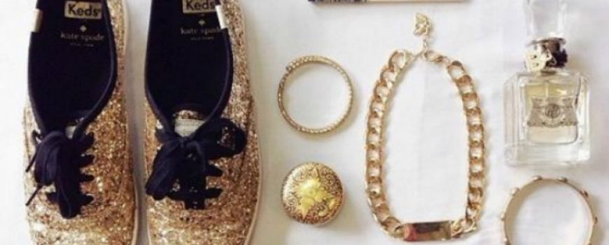 Sve detalj do detalja: Instagram flay-lay kombinacije, konkretne do srži!