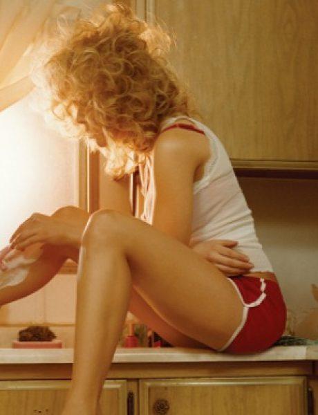 Da li ste znale: Greške koje pravite prilikom uklanjanja dlačica