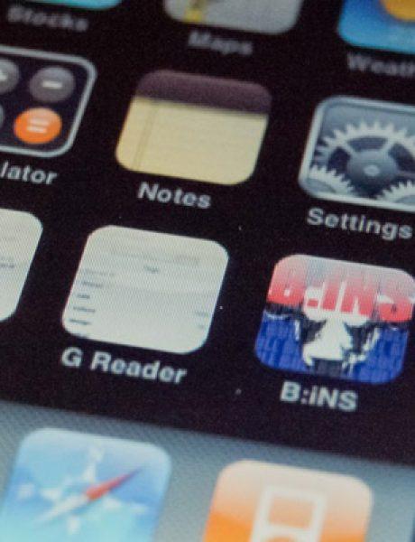 Pametni telefoni: Aplikacije koje ćete obožavati