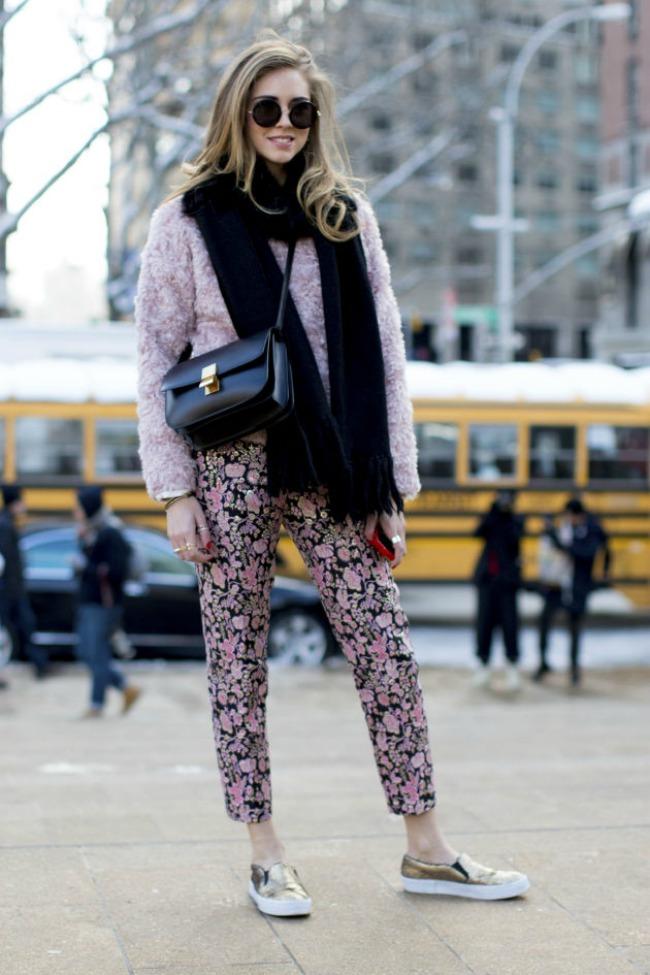 241 Za razmišljanje: Da li je Instagram pretnja modnim blogovima?
