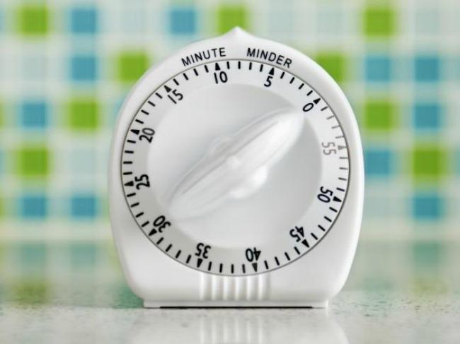 263 Sedam dana, sedam zdravih odluka: Svako novo jutro za kilogram slabija