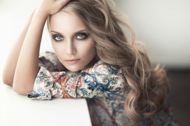 270 Trikovi koji zaista rade: Obratite pažnju na kvalitet kose