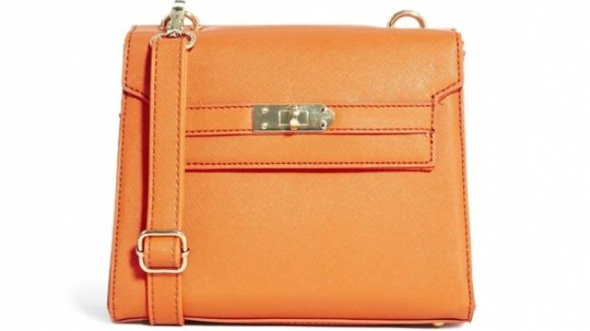 34 Trendiranje: Mini torbe, mega hit!