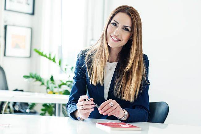 343 Wannabe intervju: Maja Simić, marketing menadžer kompanije Bambi