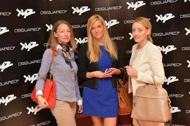 361 XYZ Premium Fashion Store