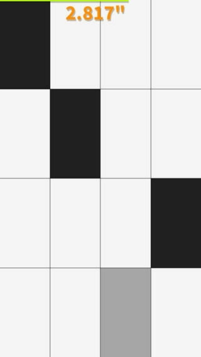 37 Igra bez granica: Aplikacije koje ubijaju dosadu