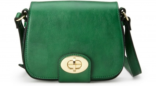 42 Trendiranje: Mini torbe, mega hit!