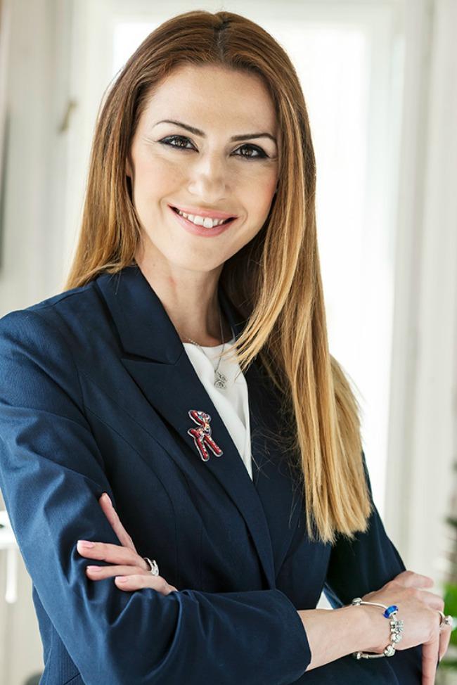 429 Wannabe intervju: Maja Simić, marketing menadžer kompanije Bambi