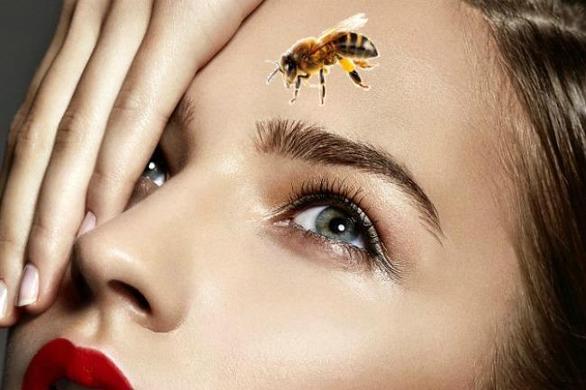 51 Najčudniji kozmetički tretmani: Kad si srećan, lupi sebi šamar, kad nisi, lupi još jedan