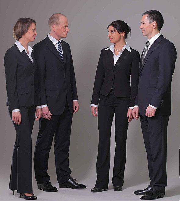 510 Uspeh na brzaka: Zlatna pravila razgovora za posao