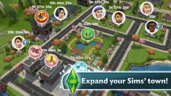 54 Igra bez granica: Aplikacije koje ubijaju dosadu
