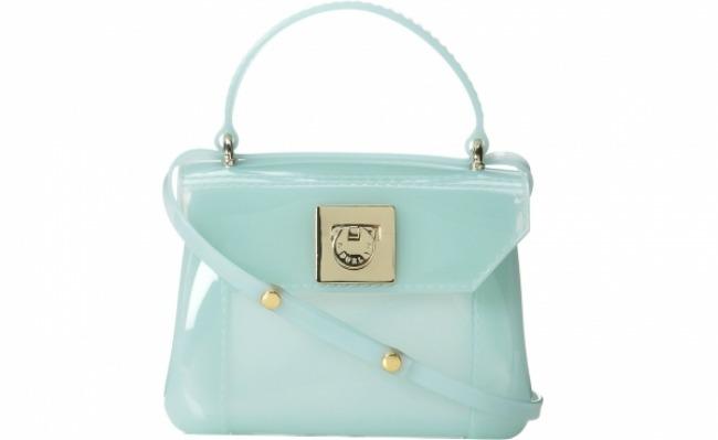 61 Trendiranje: Mini torbe, mega hit!