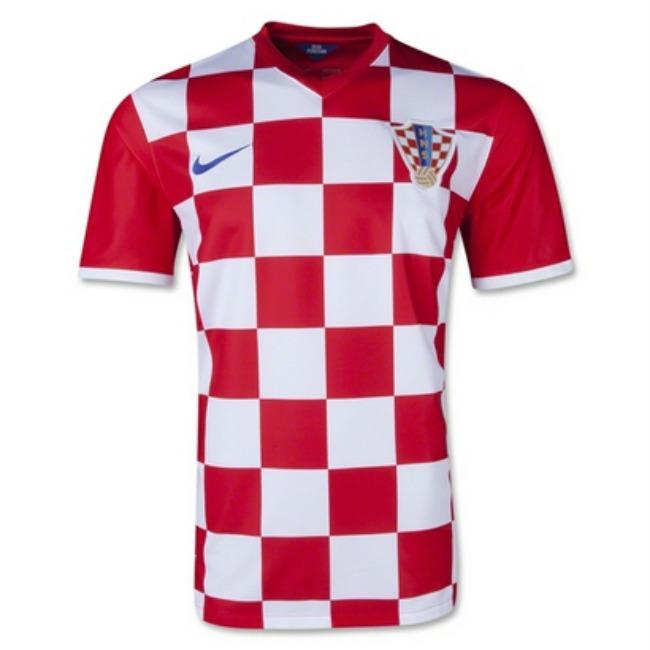 610 Ale, aleee: Izbor za najlepši dres na Svetskom prvenstvu