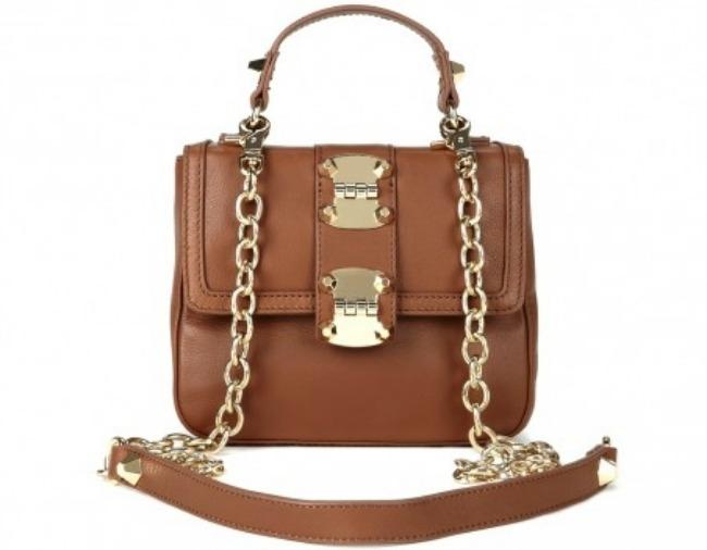 71 Trendiranje: Mini torbe, mega hit!