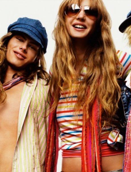 Numerologija: Koji je tvoj modni stil?
