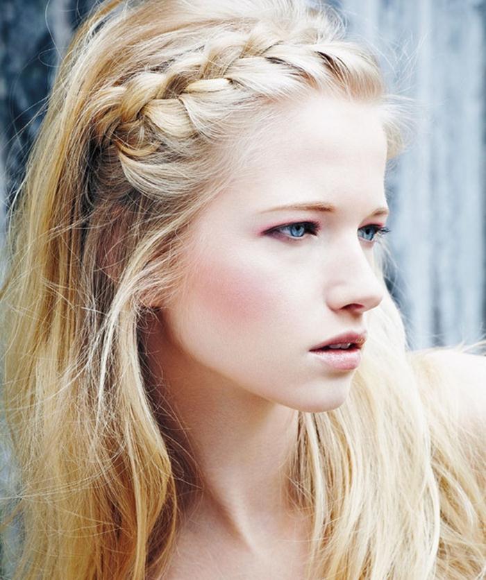 Braided Hairstyles For Long Hair Bone Zvezde poručuju: Ovo su frizure za vaš horoskopski znak