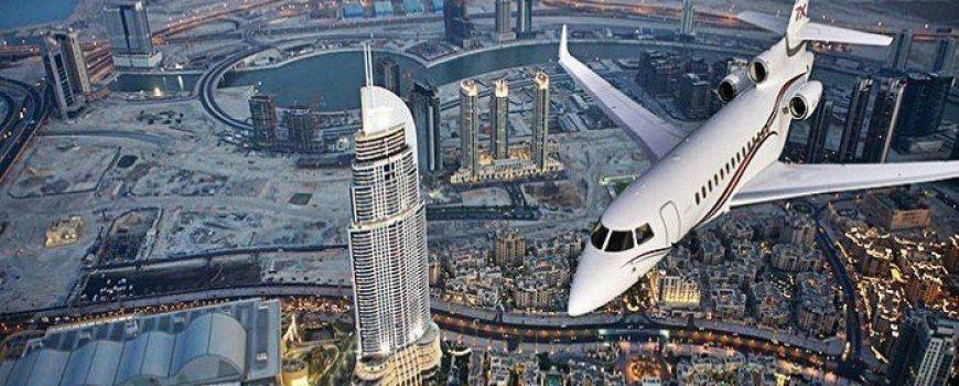 Dobrodošli u Dubai: Šest stvari koje morate da uradite na ovoj najglamuroznijoj destinaciji