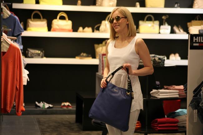 FashionFriends Jelena Rozga 3 Prvi splitski Fashion&Friends store otvorio svoja vrata