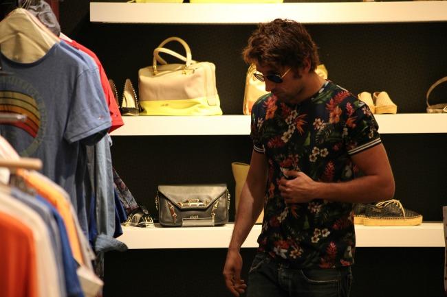 FashionFriends Slavko Sobin 1 Prvi splitski Fashion&Friends store otvorio svoja vrata