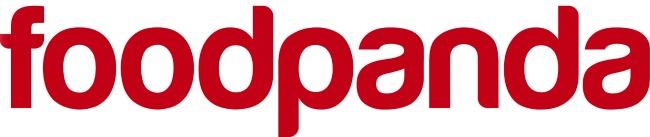 Foodpanda Logo  Foodpanda konačno i u Srbiji