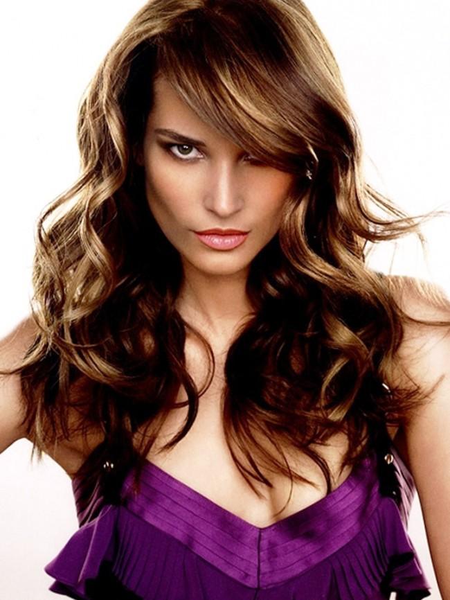 How To Get Beautiful Long Hair11 650x866 Zvezde poručuju: Ovo su frizure za vaš horoskopski znak