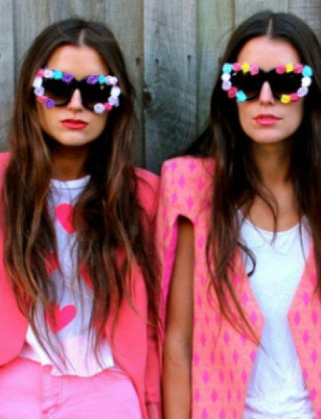 Modni blogovi: One su modna revolucija