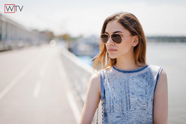 IMG 0378 GUESS modni predlog: Atraktivan dnevni i večernji autfit