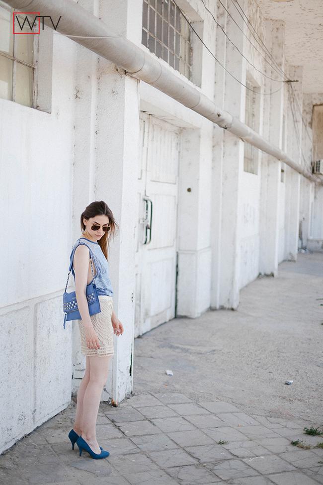 IMG 0397 GUESS modni predlog: Atraktivan dnevni i večernji autfit