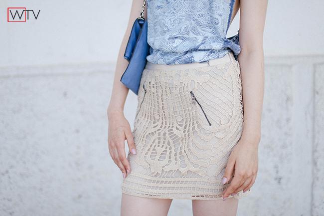 IMG 0411 GUESS modni predlog: Atraktivan dnevni i večernji autfit