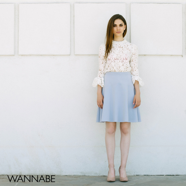 IMG 0451 Modni predlog: Nosite ovog leta Wannabe Collection
