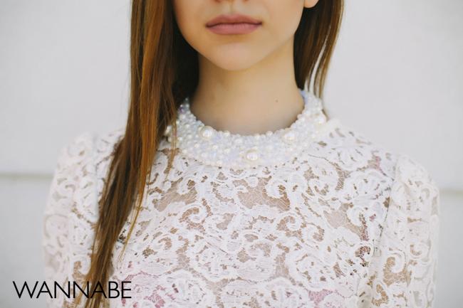 IMG 0467 Modni predlog: Nosite ovog leta Wannabe Collection