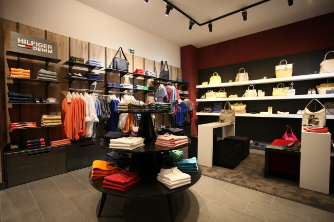 IMG 0873 Prvi splitski Fashion&Friends store otvorio svoja vrata