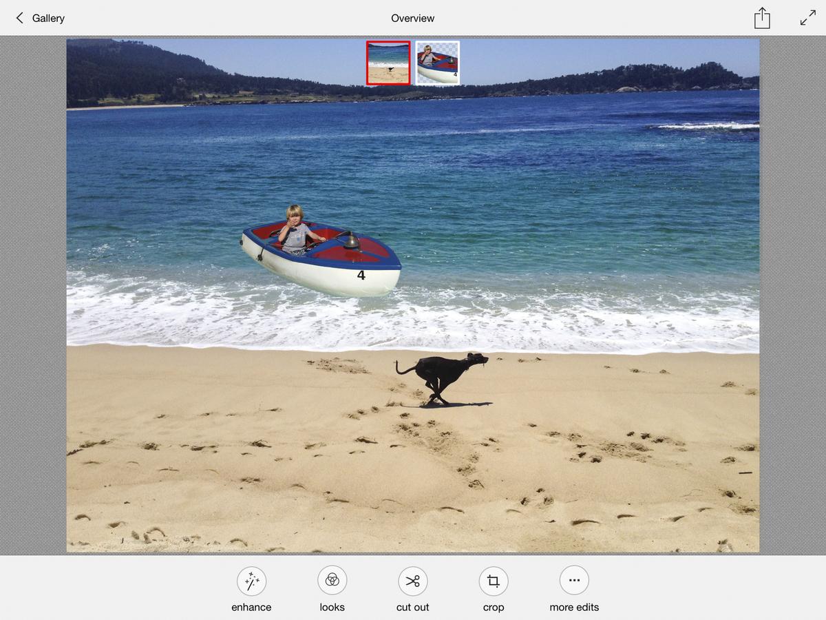 IMG 1316 Virtuelni svet: Adobe aplikacije