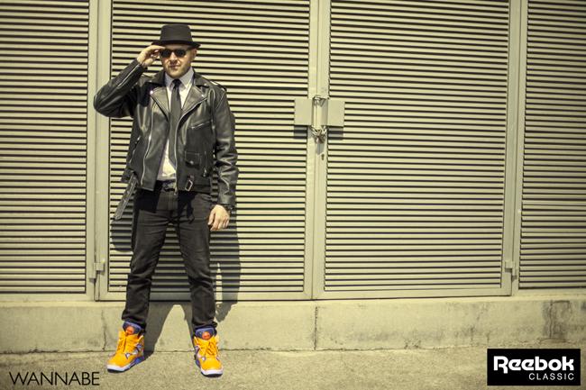 IMG 4562 Reebok classic modni predlog: Black and Pump
