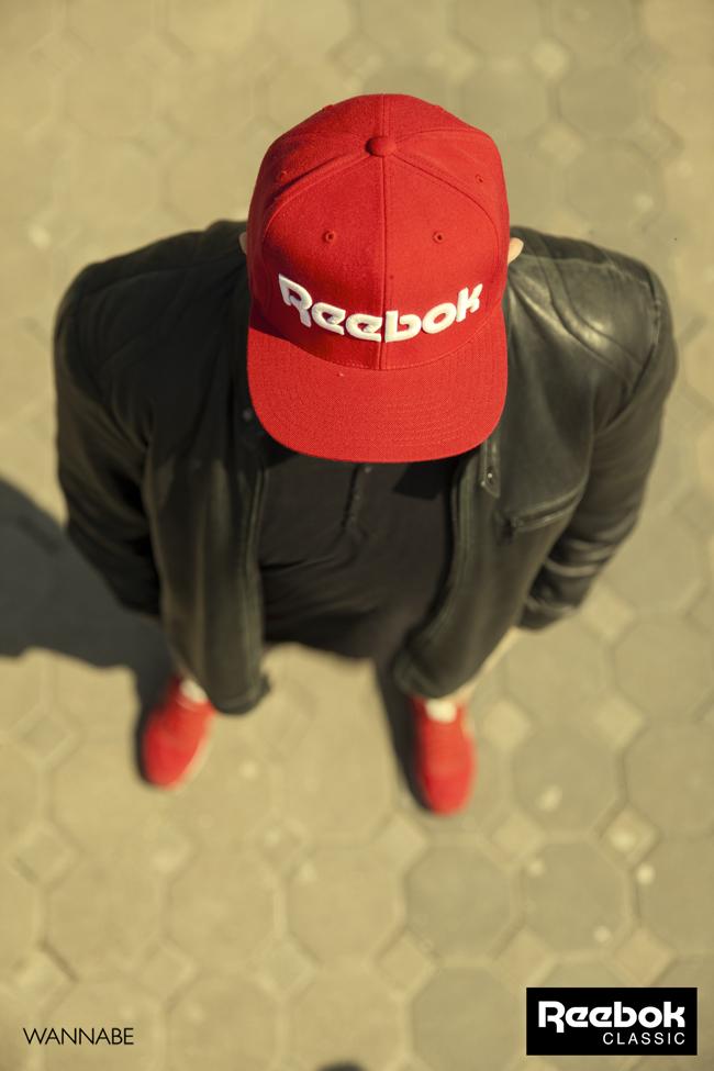 IMG 4672 Reebok Classic modni predlog: Urbani u paru