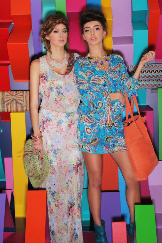 IMG 7695 Letnje sniženje u P....S....fashion u