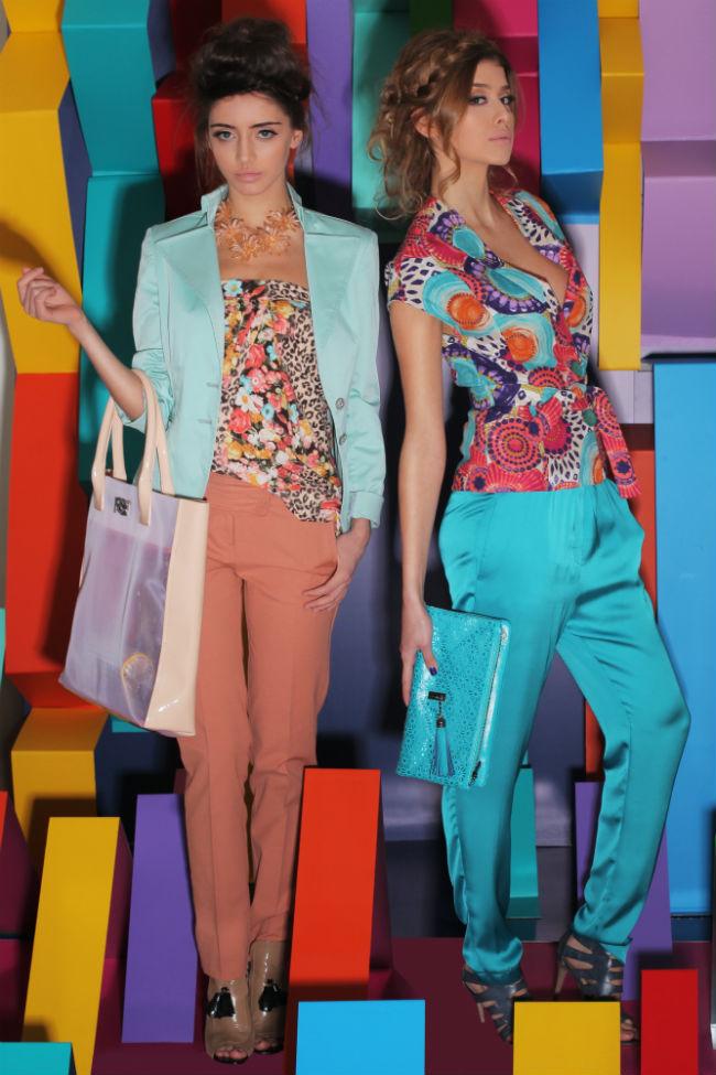 IMG 7779 Letnje sniženje u P....S....fashion u