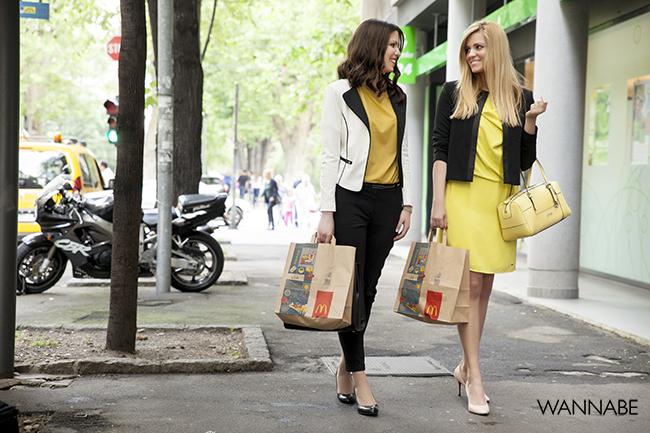 IMG 9820 Recovered McDonalds predlog: Baget, moda i životni stil!