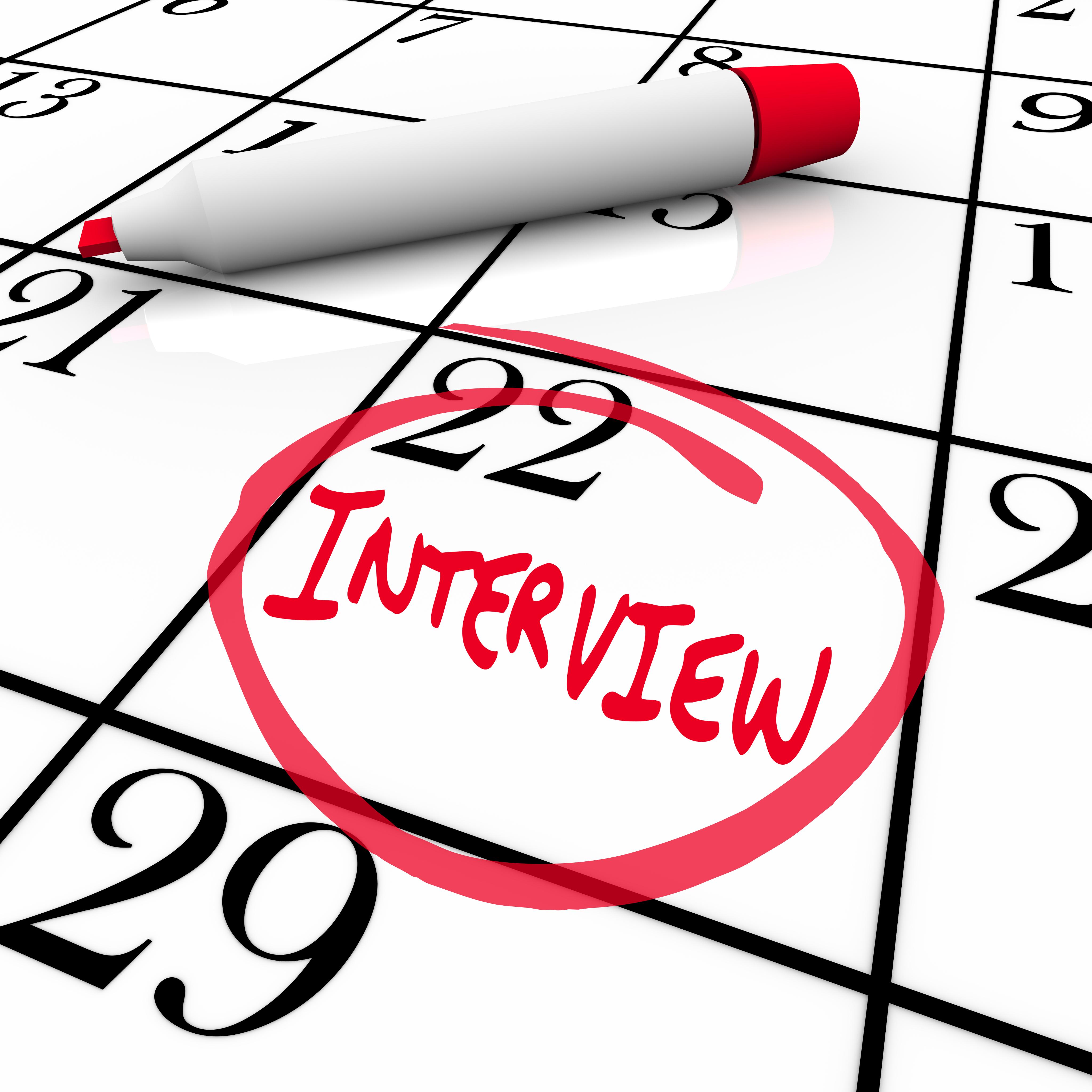 Interview Biznis saveti: Pomažemo vam da pronađete posao