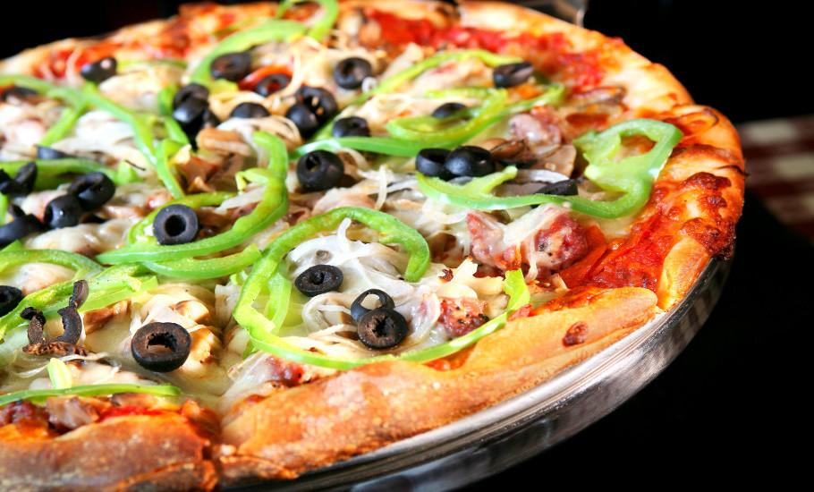Italian Food El Cajon Horoskop i kuhinja: Šta koji znak sprema za goste?