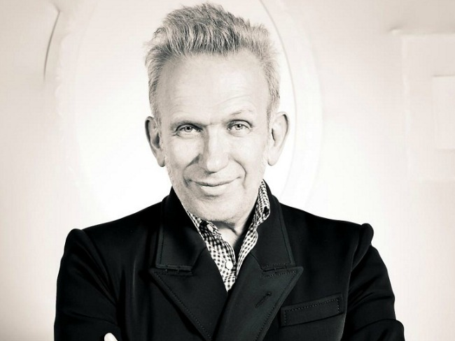 Jean Paul Gaultier1 Modne vesti: Nove kolekcije modnih magova i jedan oko koga se svi otimaju