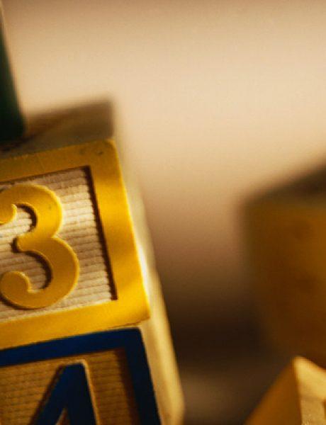 Numerologija: Šta tvoj datum rođenja govori o tebi?