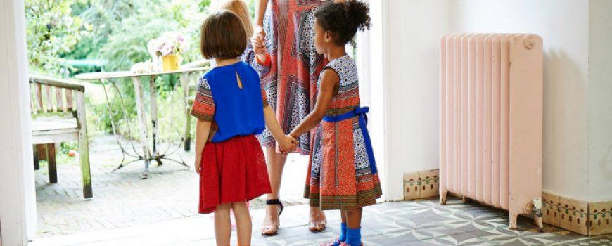 Modne vesti: Kolekcije za male i velike dame