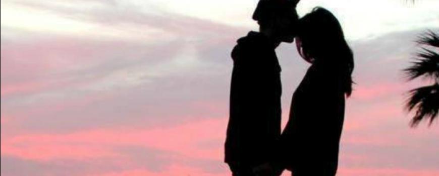 Ljubavni horoskop za jun: Rak