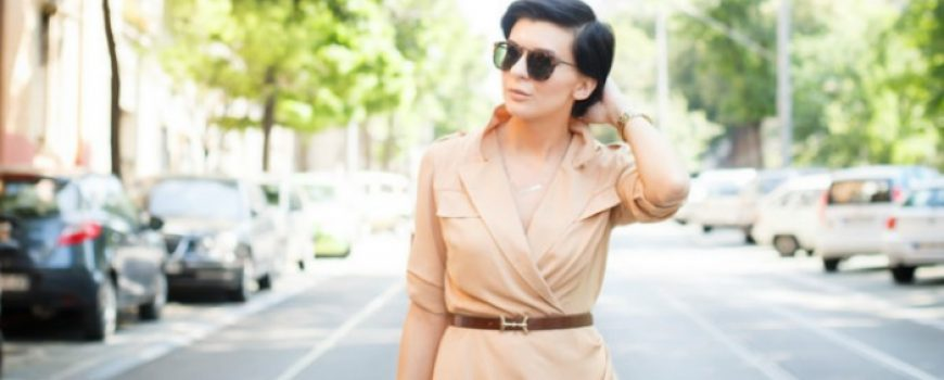 Stil kojem verujete: Modne blogerke ovih dana