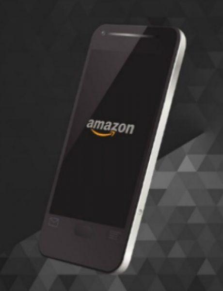 Tech Up: Vatreni telefon iz Amazon kompanije