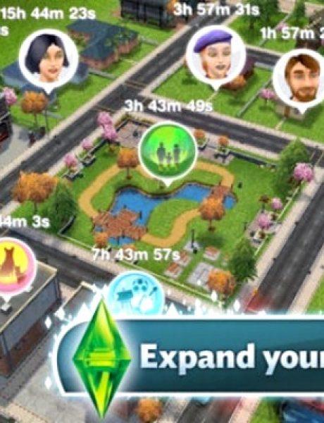 Igra bez granica: Aplikacije koje ubijaju dosadu